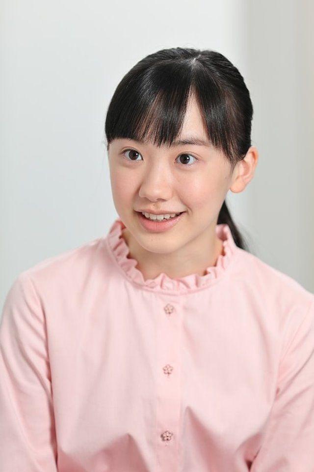 芦田愛菜の画像 p1_3