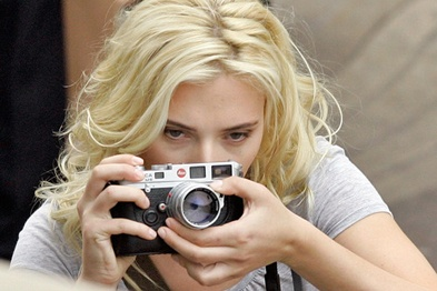 48 best cameras with famous people images on pinterest