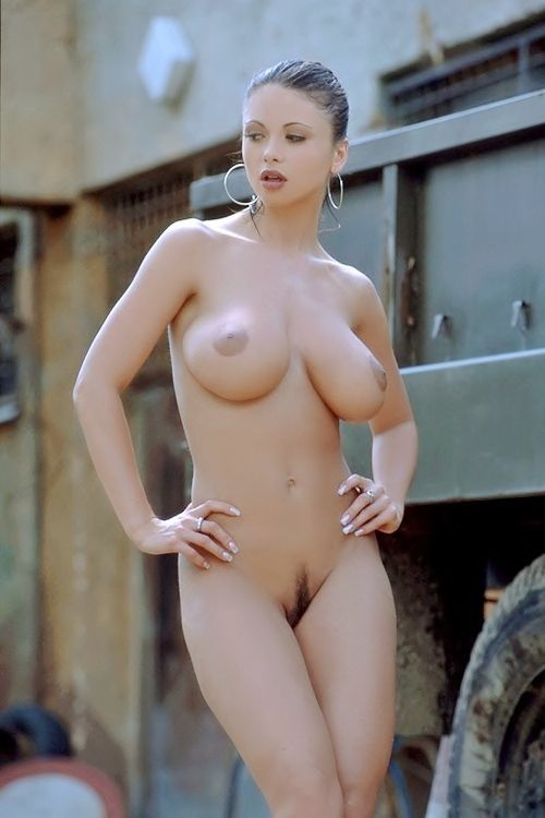 207 best images about Beautiful Big & Puffy Nipples on ...