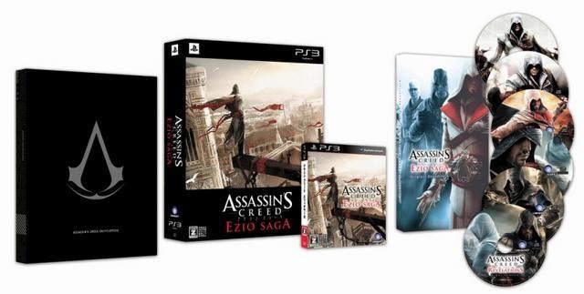 All games beta video games pinterest