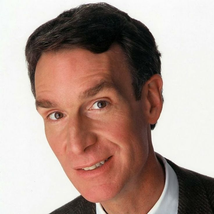 Bill Nye Science Guy Worksheet Answers As Well As Worksheet X2 X5 X10 ...