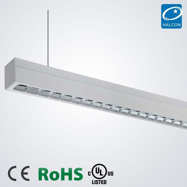 lighting fixtures led light fitting t8 t5 4ft led lighting fixture 20. Black Bedroom Furniture Sets. Home Design Ideas