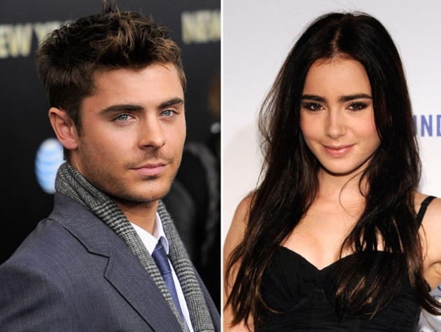 zac efron valentine's day movie 2014