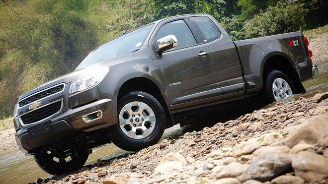 .com/leisure/2013/05/08/chevrolet-colorado-replacement-hits-road