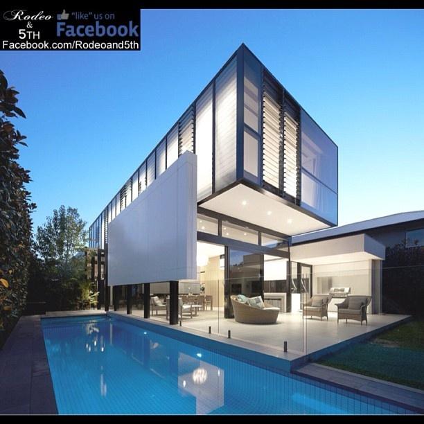 Sandringham Australia  city photo : Sandringham, Melbourne, Australia. | Beautiful Architecture | Pintere ...