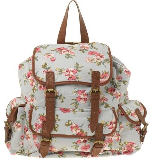 Similiar Really Cute Backpacks Keywords