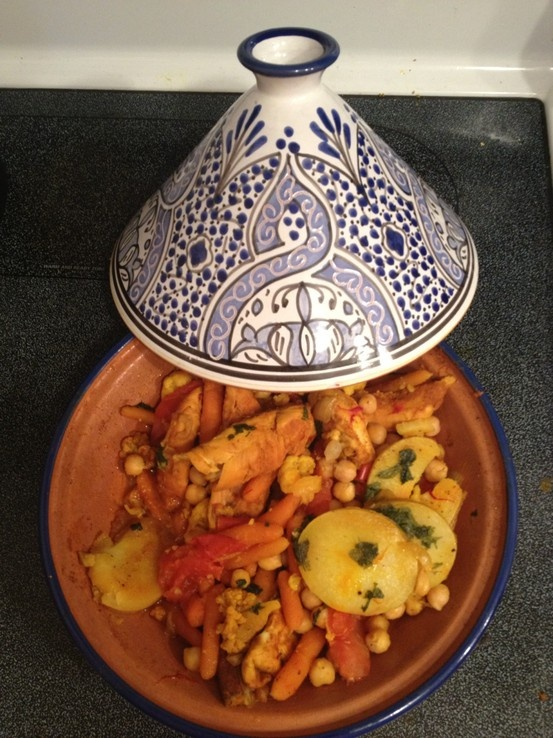 beef meatball tagine moroccan chicken tagine with cranberry curry ...