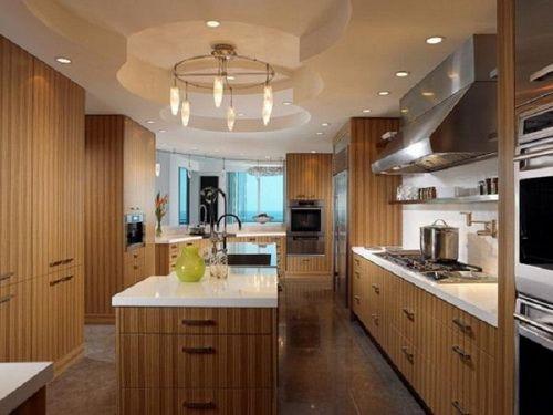 Best Kitchen Cabinets Brands 2013 Kitchen Cabinets Pinterest