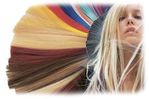 Socap Hair Extension 14