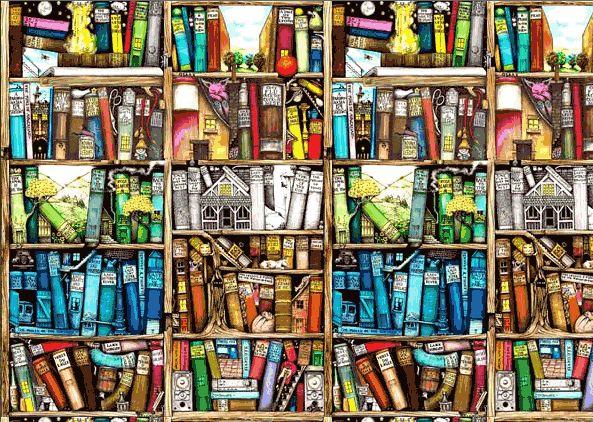 nerd quirks background parchment perfections pinterest