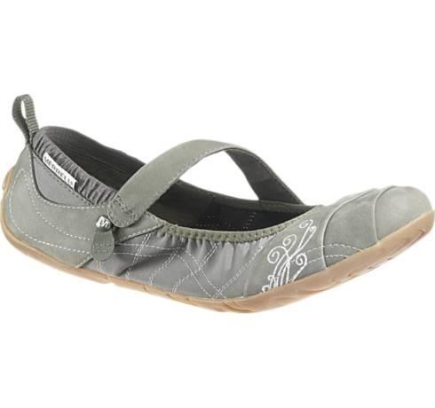 Barefoot Life Wonder Glove - Womens - Barefoot Shoes - J57976