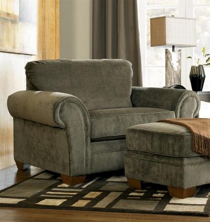 oversized reading chair home pinterest