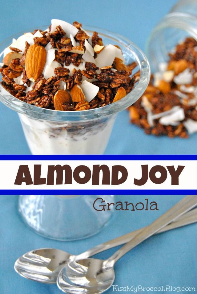 granola clusters granola crusted pear and almond butter panini ...