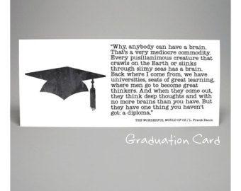 motivational poems for high school seniors encouragement