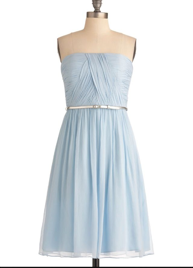 Year 7 Graduation Dresses For Sale 56