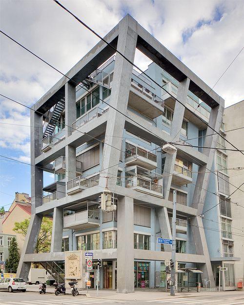 Unbenannt by maximilian haidacher architecture engineering design