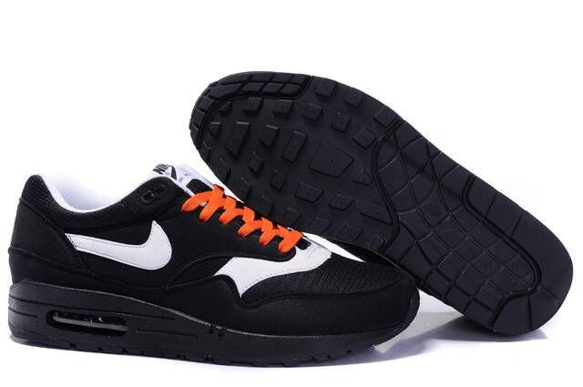 cheap designer shoes online store www importjordanshoes com, cheap