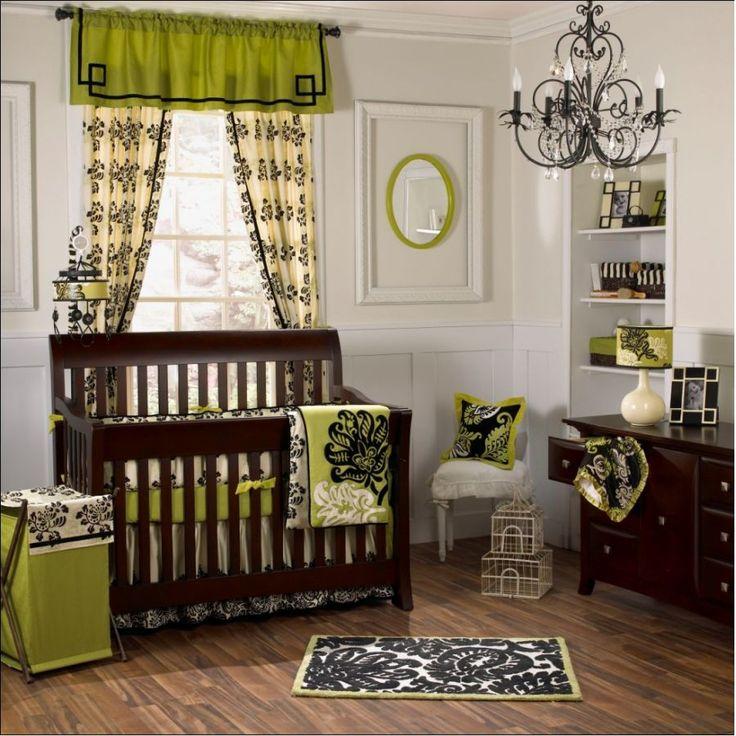 unisex baby nursery unisex nursery ideas pinterest