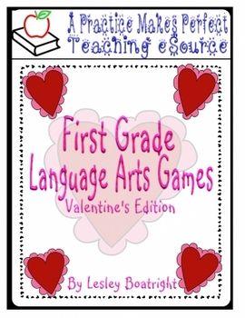 valentine art for grade 4