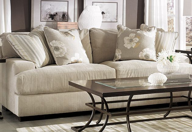 Ashley Furniture Showroom Home Decor Pinterest