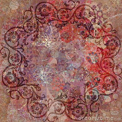 gallery for hippie tapestry wallpaper