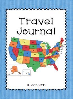 traveling essay school