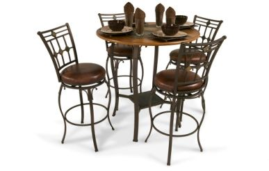 my bob s discount furniture you get quality dining room table sets