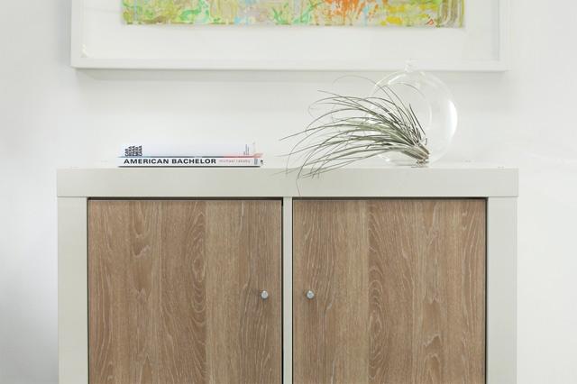 Ikea Expedit Oak Discontinued ~ Expedit PANYL in Pale Oak  IKEA Expedit  Pinterest