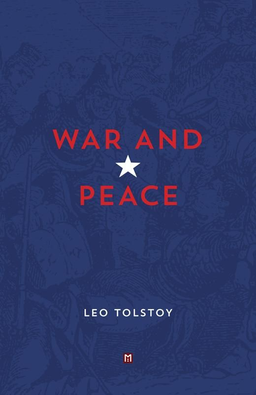 war and peace by leo tolstoy essay Tolstoy war peace essays the importance of sonya - the importance of sonya in war and peace leo tolstoy's war and peace speculates deeply about history.