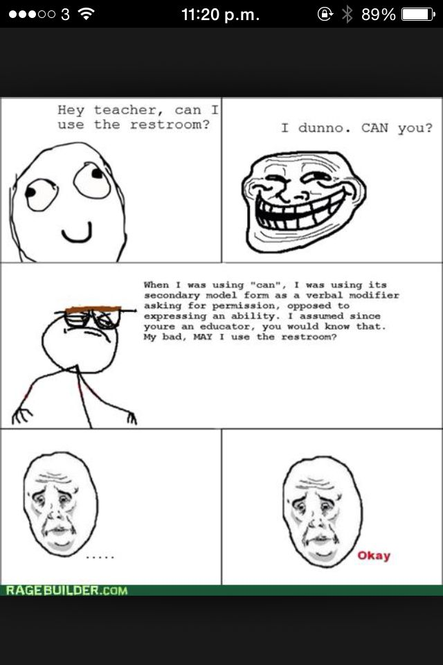 funny troll faces