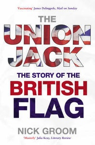 british flag day