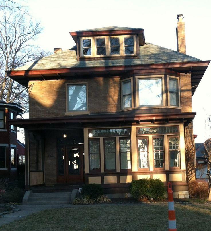 Clifton area Cincinnati OH I Heart Old Houses Pinterest