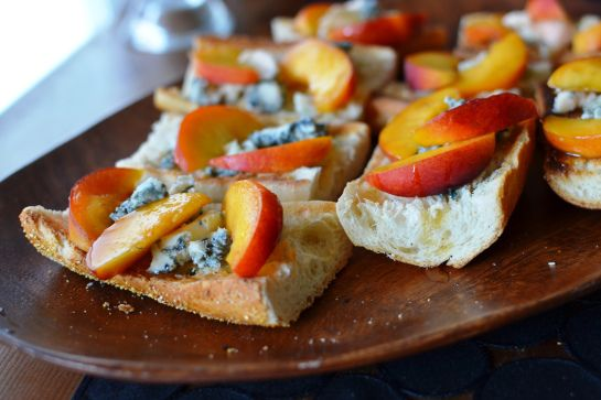 Pin by Amy Donoghue on Recipes and yummy goodness | Pinterest