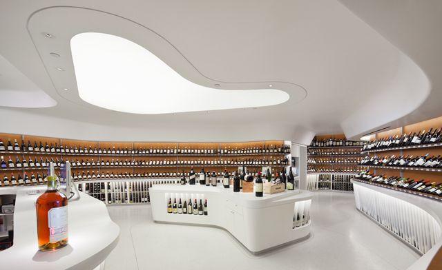 Vintry-Fine-Wines-Shop-New-York-Roger-Marvel-Architects