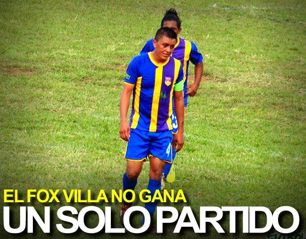 Club Deportivo Ocotal Co-l�der