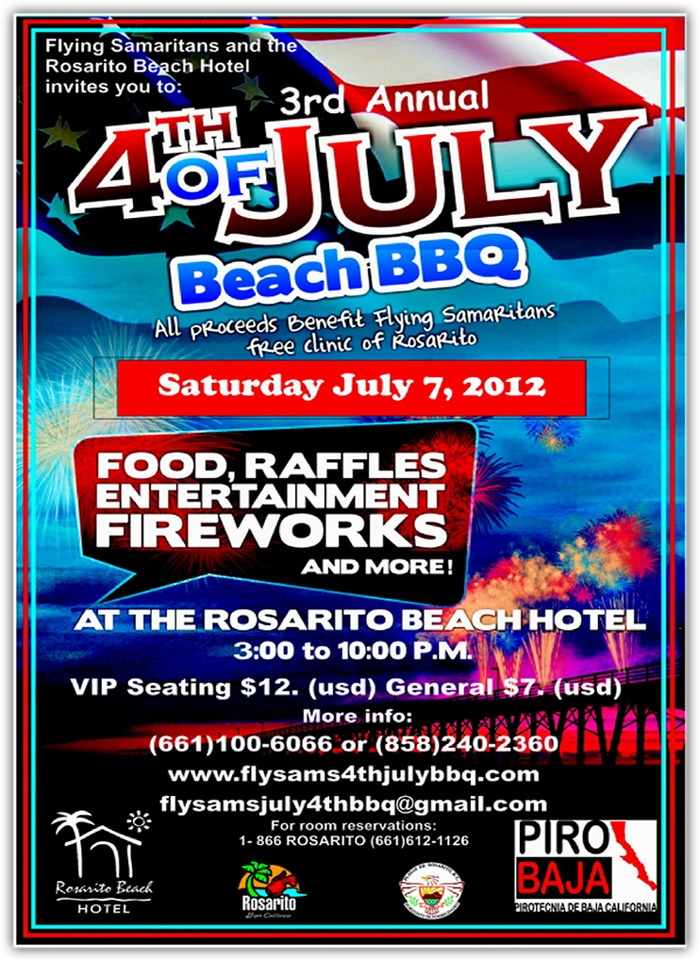 july 4th events westchester county
