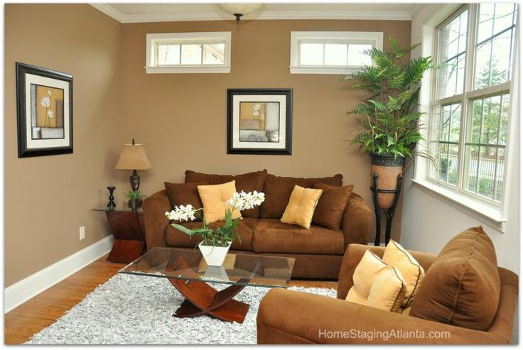 Living Room Colors Small Space For The Home Pinterest