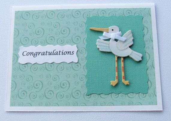 baby shower cards messages 3 baby shower ideas pinterest