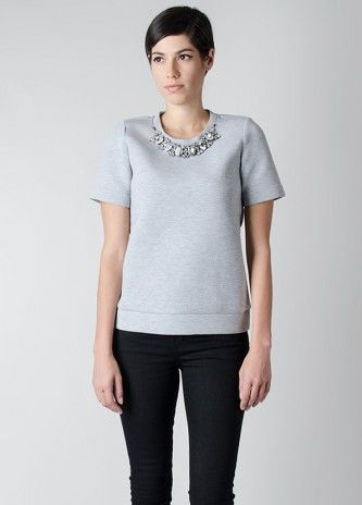 Funktional Discovery Top - Tops - Womens Online Clothing Boutique