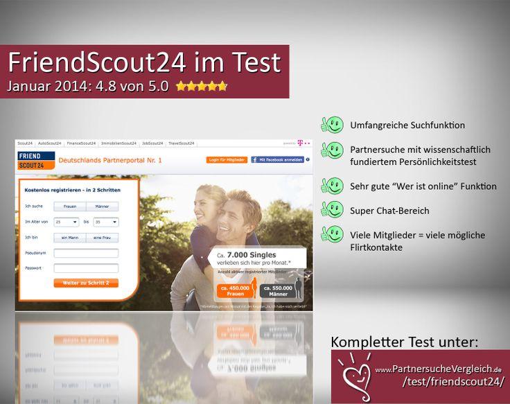 Casual dating berlin kostenlos