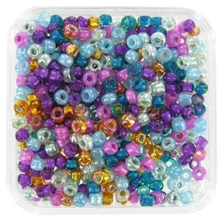Pin By Krysti Smith On Jewelry Making Pinterest