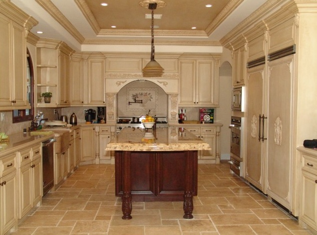 16x16 floor tile patterns joy studio design gallery for 16x16 kitchen designs
