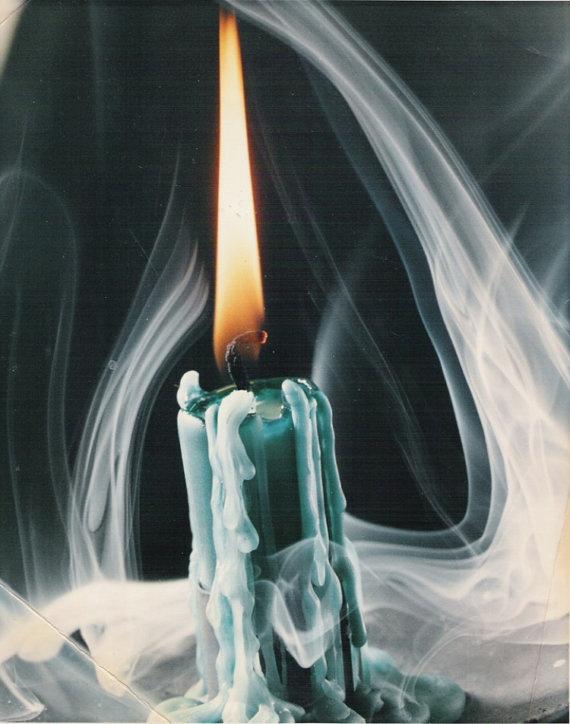 Plamen svijeća - Page 6 Dc10fea747ca02cde3fe839d06089848