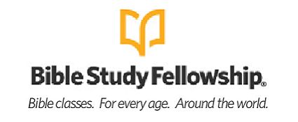 bible study fellowship logo pictures to pin on pinterest