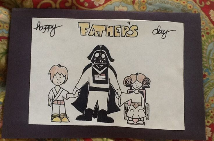 facebook fathers day ecards
