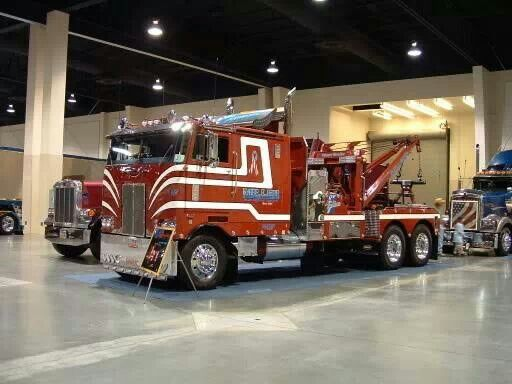 ... wrecker for sale 244 re post your vintage tow truck photos mack with