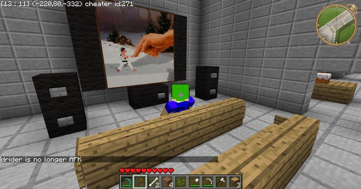Furthermore Inside Minecraft House Design Ideas Also Modern Minecraft