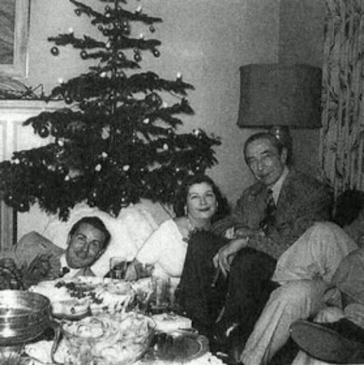 Ed Wood  amp  Bela LugosiEd Wood Bela Lugosi