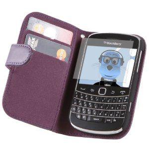 credit card holder house of fraser