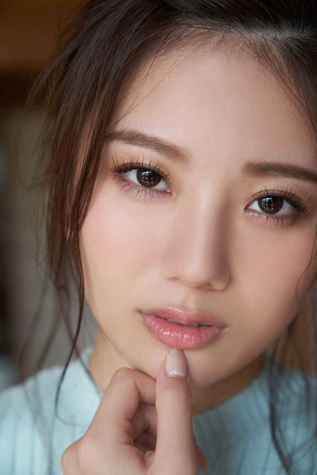 伊東紗冶子の画像 p1_16